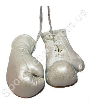 Перчатки сувенирные (брелок)