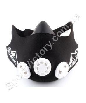 Маска тренировочная Training Mask FI