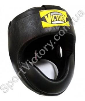 Шлем тренировочный Victory