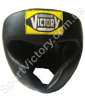Шлем тренировочный Victory М2
