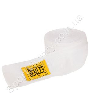 Боксерские бинты Benlee Handwraps
