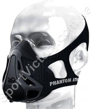 Тренировочная маска TRAINING MASK PHANTOM