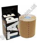 Кинезио тейп (KT Tape) l-5м : 2,5см.