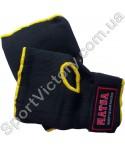 Перчатки-бинты Matsa