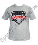 Футболка Venum Team
