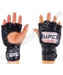 Перчатки для MMA UFC