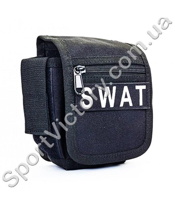 Сумка тактическая SWAT