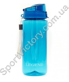 Бутылка под воду TRITAN