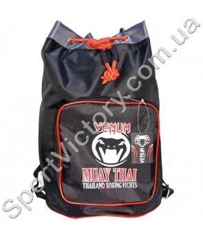 Рюкзак спортивный Venum
