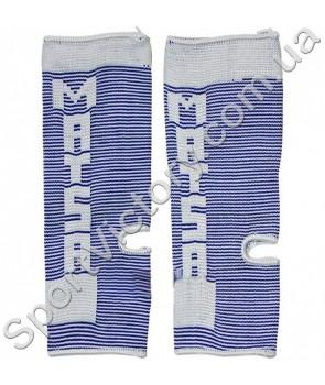 Голеностопы Matsa Blue