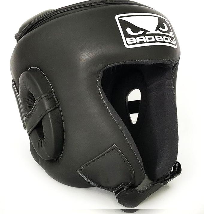 Шлем для турниров
