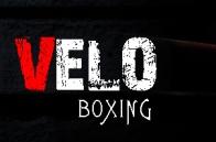 Velo Boxing