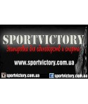 SportVictory