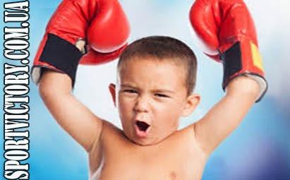 Экипировка боксера: что необходимо спортсмену
